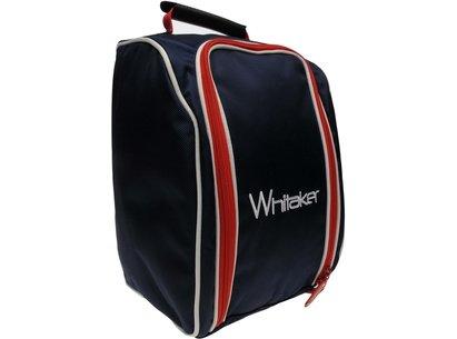 John Whitaker Burley Helmet Bag