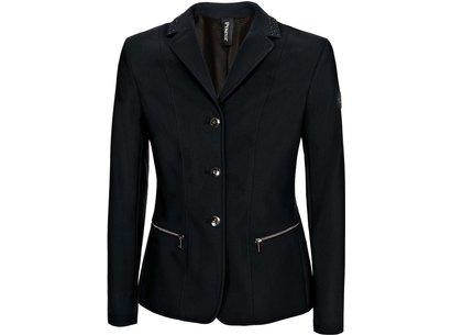 Pikeur Charlott Junior Competition Jacket