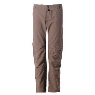 Jack Wolfskin Pant Canyon Zip O Sn50