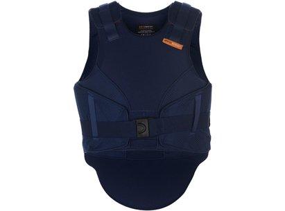 Airowear Reiver 010 Body Protector Juniors