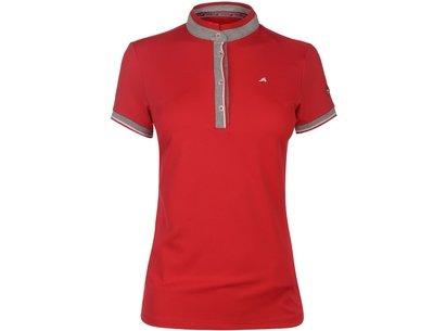 Eurostar Jacki Polo Shirt Ladies