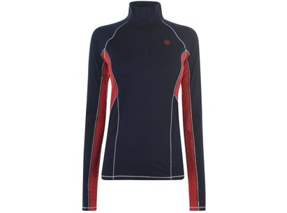 Ariat TEAM Lowell Ladies Baselayer Top
