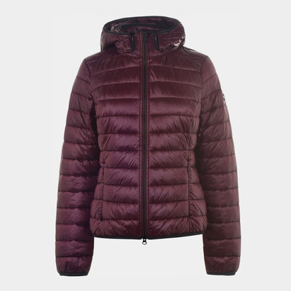 Pikeur Ivy Padded Jacket Ladies