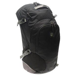 Jack Wolfskin Arcadia 20 Backpack