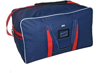 Roma Cruise Holdall Bag