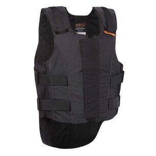 Airowear Outlyne Body Protector Mens