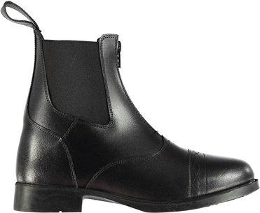 Brogini Margate Boots Ladies