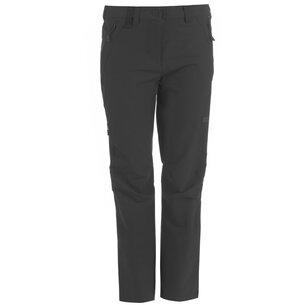 Jack Wolfskin Activate XT Pants Ladies