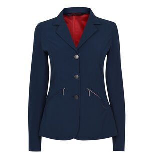 Horseware Competition Jacket Ladies