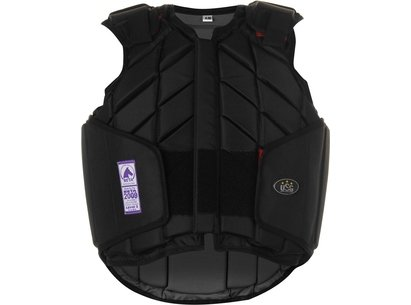 USG Eco Flexi Body Protector Adults