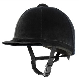 Charles Owen Young Riders Hats Junior