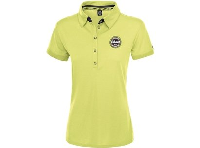 Pikeur Dasha Polo Shirt