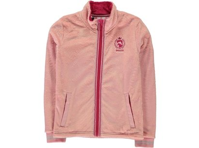 Requisite Girls Fleece
