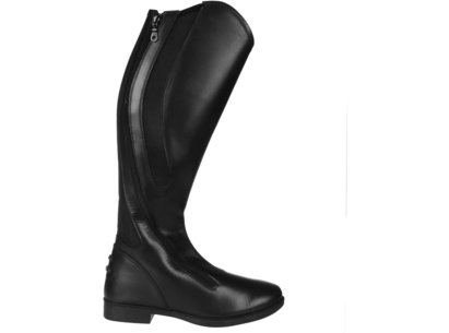 Toggi Cartwright Riding Boots