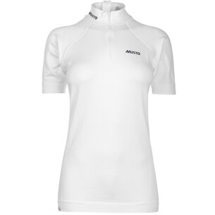 Musto Performance Stock Shirt