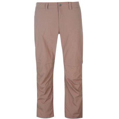 Jack Wolfskin Canyon Trousers