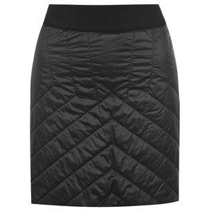 Jack Wolfskin Aenergy Insulated Skirt Womens