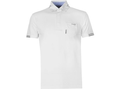 Pikeur Bent Turner Riding Shirt Mens