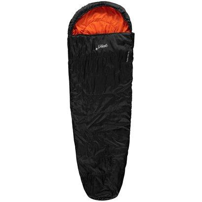 Gelert Tryfan 300 Mummy Sleeping Bag