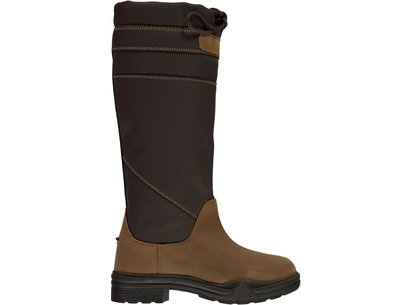Brogini Junior Derbyshire Boots