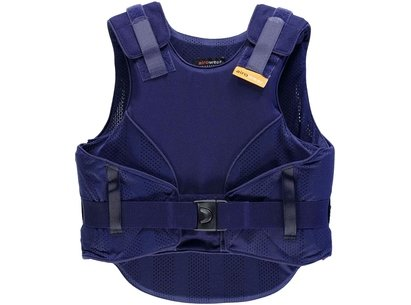 Airowear Childs Reiver 010 Body Protector