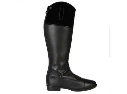 Toggi Cayman Riding Boots