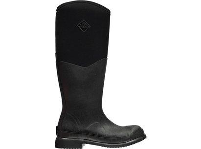 Muck Boot Colt Ryder Boot Unisex