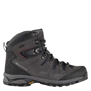 Karrimor Leopard Walking Boots