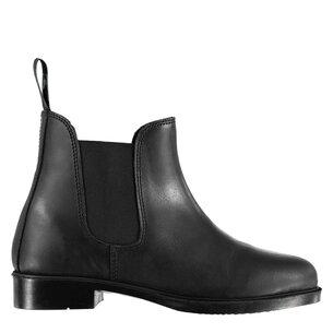 Requisite Glendale Jodhpur Boots