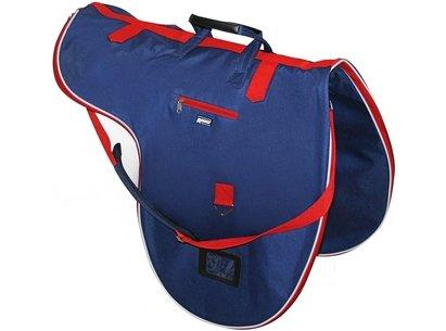 Roma Cruise Saddle Bag