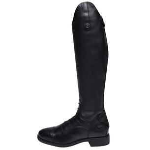Brogini Como Riding Boot