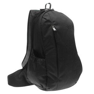 Jack Wolfskin Ancona Backpack Ladies