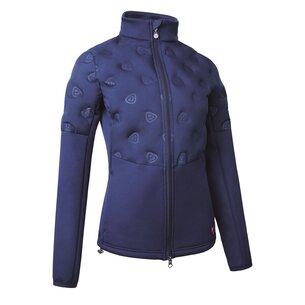 Aubrion Regent Lite Jacket Ladies