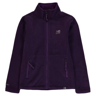 Karrimor Fleece Jacket Junior