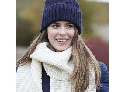 Toggi Thornton Bobble Knitted Hat