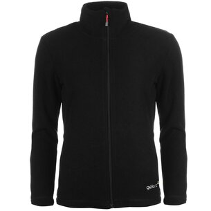 Gelert Ottawa Fleece Jacket Ladies