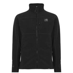 Karrimor Fleece Jacket Mens