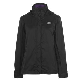 Karrimor Sierra Weathertite Jacket Ladies