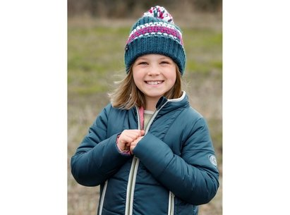 Horseware Childs Hat