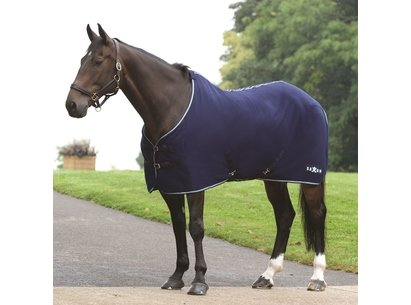 Saxon Element Polar Fleece Cooler