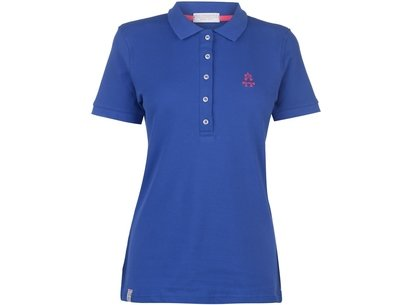 Hurlingham Polo 1875 Essential Lulu Polo Ladies