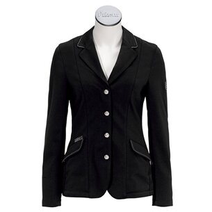 Pikeur Sarissa Competition Jacket