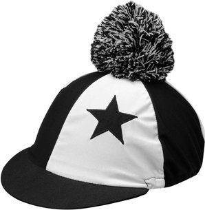 Requisite Star Hat Cover