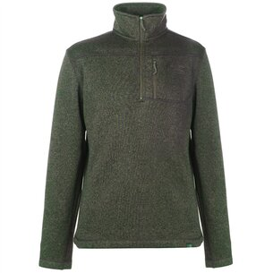 Karrimor Life Fleece Mens