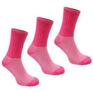 Karrimor Heavyweight Boot Socks 3 Pack