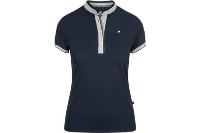 Eurostar Jacki Polo Shirt Ladies