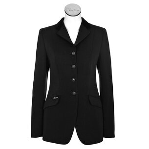 Pikeur Epsom Jacket Ladies
