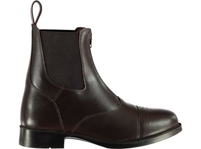 Brogini Margate Boots Ladies