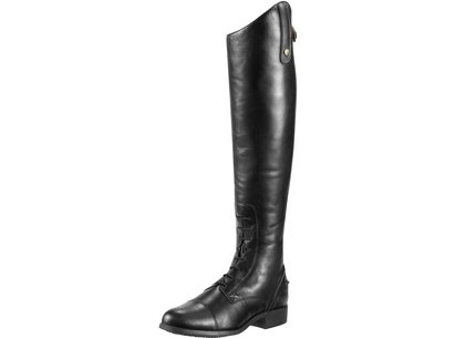 Ariat Heritage Contour Field Boots