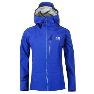 Karrimor Hot Rock Jacket Ladies